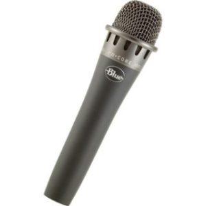 Микрофон Blue enCORE 100i