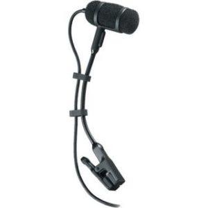 Микрофон AUDIO-TECHNICA ATM350