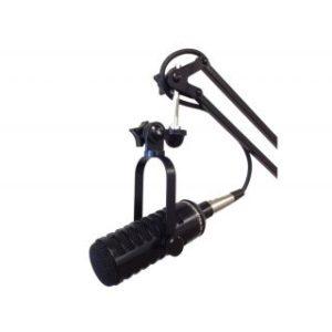 Микрофон MXL BCD-1