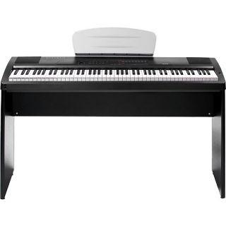 Электро пианино Kurzweil MPS20