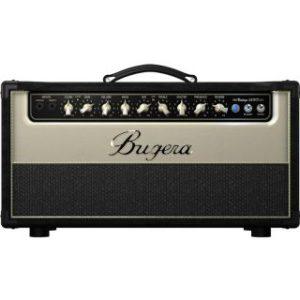 Гитарный усилитель BUGERA V55HD