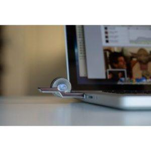 Микрофон Blue  Tiki USB