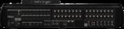 BEHRINGER X32 DIGITAL MIXER_2