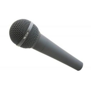 Микрофон Beyerdynamic TGX 48