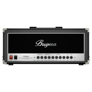 Гитарный усилитель BUGERA 1990