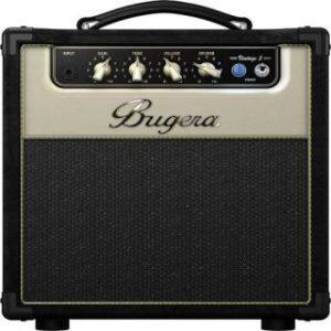 Гитарный комбо-усилитель Bugera V5