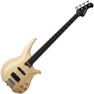 Washburn  CB14 MK Активная бас-гитара