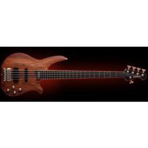 Washburn  CB15 COK бас-гитара