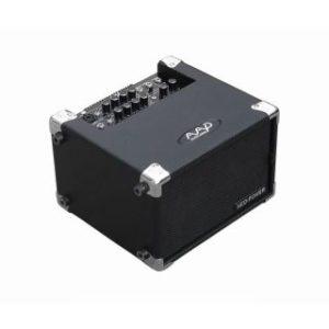 Комбо-усилитель для акустической гитары AAP by Phil Jones CUB II AG-150