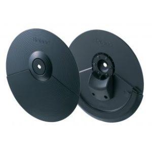 Виртуальный пэд тарелки/хай-хета Roland CY-5