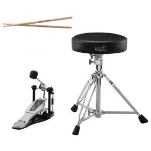 Набор барабанных аксессуаров Roland DAP-3X