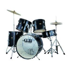 Ударная установка DB Percussion DB52-41