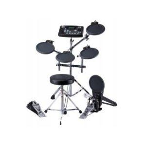 Ударная установка DB Percussion DBЕ-А05