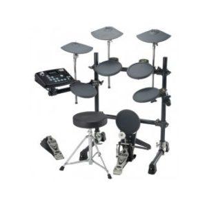 Ударная установка DB Percussion DBE-A06