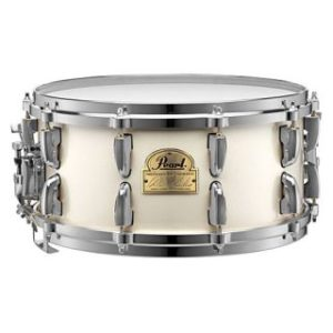Малый барабан  Pearl DC-1465