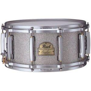 Малый барабан Pearl ES-1465