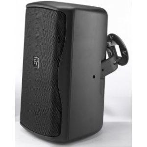Всепогодная акустика Electro-Voice Zx1i 90B