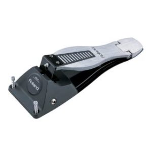 Контроллер для управления хай-хетом Roland FD8