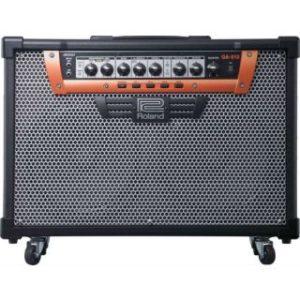 Гитарный усилитель Roland GA-212