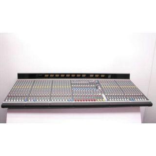 Микшер Allen&Heath GL4000 840 c блоком питания RPS11