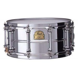 Малый барабан Pearl IP-1465