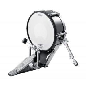 Пэд бас-барабана Roland KD-140