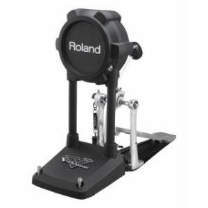Пэд бас-барабана Roland KD-9