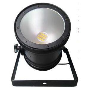 Прожектор светодиодный MD MLP-100W-A/W/AW-N