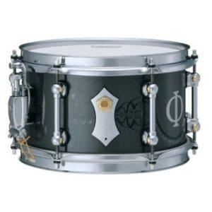 Малый барабан Pearl MM-1062