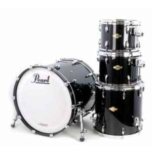 Бас барабан Pearl MRP-2218B/C404