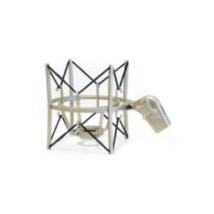 Держатель для микрофона MXL 60