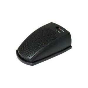 USB микрофон MXL AC-406
