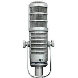Broadcasting-микрофон MXL BCC-1