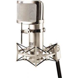 Профессиональный микрофон MXL V87