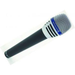 Микрофон Beyerdynamic OPUS 89