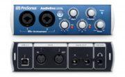 PRESONUS+AUDIOBOX+22+VSL+USB+INTERFACE-1
