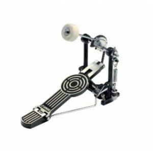 Педаль Sonor SP 273