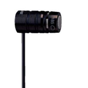 Петличный микрофон SHURE MX185