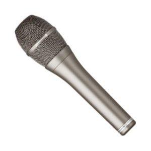 Микрофон Beyerdynamic TG V96c
