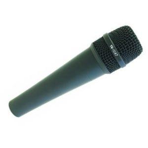 Микрофон Beyerdynamic TGX 47