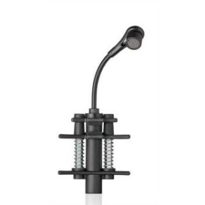 Инструментальный микрофон Beyerdynamic TG D57c