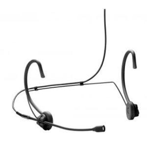 Микрофон головной (хедсет) Beyerdynamic TG H75c