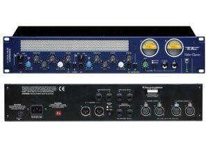TL Audio C1