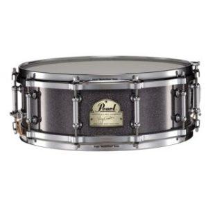 Малый барабан Pearl VG-1450