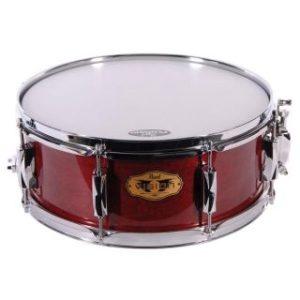 Малый барабан Pearl VMX-1455/C280