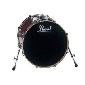 Бас барабан Pearl VMX-2418B/C280