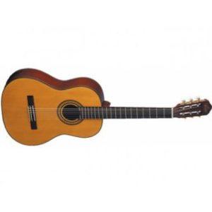 Washburn OC11 классическая  гитара