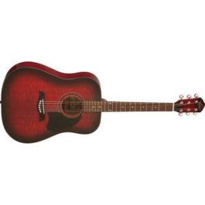Washburn OG2 FBC Акустичесая гитара