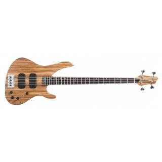 Washburn  XB920+ бас-гитара