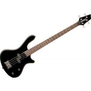 Washburn  T12 BPAKE Активная бас-гитара
